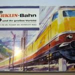 Marklin 0380 (4)