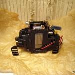 Marklin 20870 - Marklin 208700 motore per 3015 (2)
