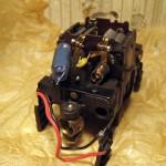 Marklin 20870 - Marklin 208700 motore per 3015 (3)