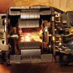 Marklin 20870 - Marklin 208700 motore per 3015 (5)