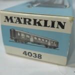 Marklin 4038 versione 2 (10)