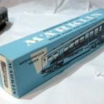 Marklin 4038 versione 2 (6)