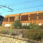 ALn990.1005 in Sicilia