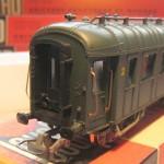 Jouef 5111 (4)