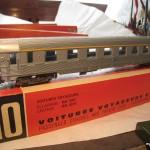 Jouef 5580 (2)
