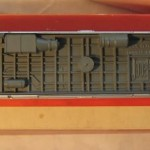 Jouef 5580 (6)