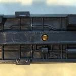 Jouef 5630 (11)