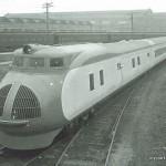 M10000 Union Pacific