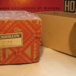 Marklin 3003 (4)