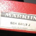 Marklin 846-3 J (8)
