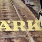 Marklin 846-3 J set marklin sef 800 (1)