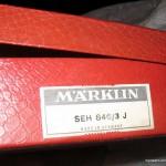 Marklin 846-3 J set marklin sef 800 (5)