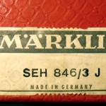 Marklin 846-3 J set marklin sef 800 (7)