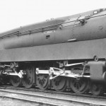 PRR 6130 Loewy