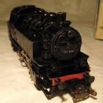 Marklin 3031 (2)
