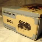 Marklin 3031 (7)