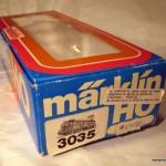 Marklin 3035 (1)