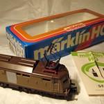 Marklin 3035 (2)
