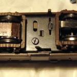 Marklin 3035 (5)