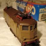 Marklin 3035 (8)