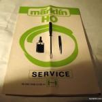 Marklin 3035 (9)