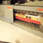 Marklin 4999 (1)