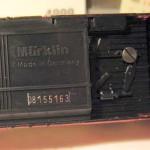 Marklin 4999 (10)