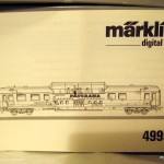 Marklin 4999 (14)