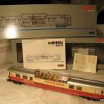 Marklin 4999 (2)