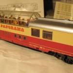 Marklin 4999 (3)