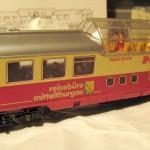 Marklin 4999 (5)