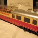 Marklin 4999 (6)