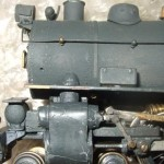 Bowser 460