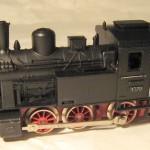 Marklin 3029 (2)
