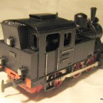 Marklin 3029 (3)