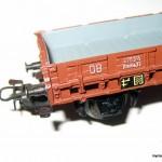 Marklin 313-2, Marklin 4067 con scatola 313-1 (3)