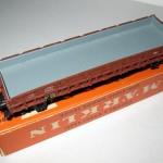 Marklin 313-2, Marklin 4067 con scatola 313-1 (5)