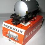 Marklin 4500 (1)