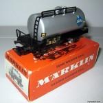 Marklin 4500 (2)
