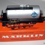 Marklin 4500 (3)