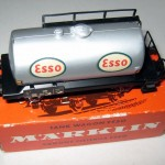 Marklin 4501 (1)