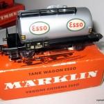 Marklin 4501 (3)