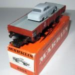 Marklin 4504 (11)