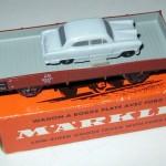 Marklin 4504 (12)