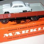 Marklin 4504 (9)