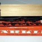 Marklin 4512 (1)