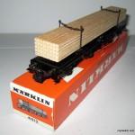 Marklin 4512 (2)