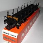 Marklin 4516 (2)