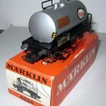 Marklin 4524 (3)