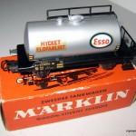 Marklin 4524 (4)